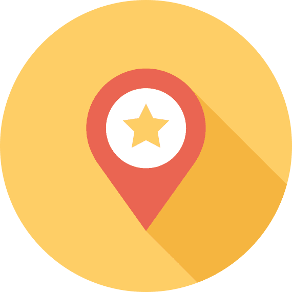 location_targeting